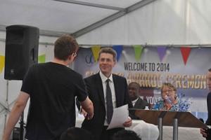 2014_Alpha_Award_Ceremony_2