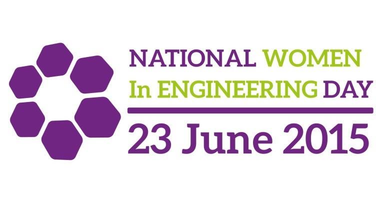 Women_engineer_day